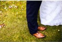 Reportaż ślubny // Wedding Reportage