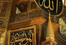 I love islam ❤️