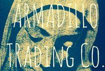 Armadillo Trading Company