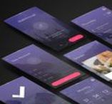 Devices & UI Displays