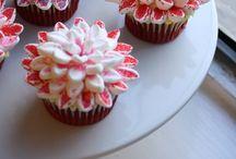 Food - Desserts & Baking