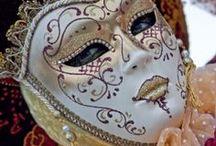 Art : Mask