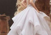 My Dream Wedding / by Kayley Anne Jones