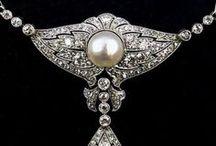 Jewellry : Pendant