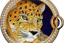 Jewellry : Watches