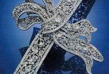 Jewellry 3