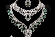 Jewellry : Royal jewelry