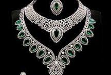 Jewellry : Royal jewelry
