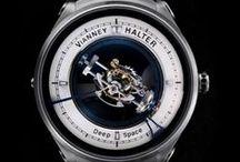 Men's Fashion : Watches