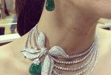 Jewellry 4