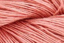 Textile supplies / by Stitch & Yarn