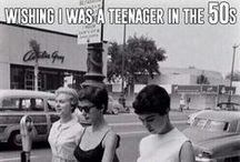 I was born in the wrong era