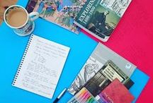 Open University Studying / I'm completing an Open University degree, so this board collects tips, ideas, resources and guides for me. Studying ideas, revision strategies, advice for students