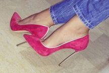 ShoesLover