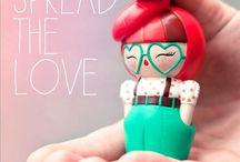Momiji Love