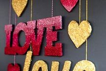 Valentines DIY ideas