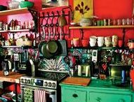 Upcycling ideas for home