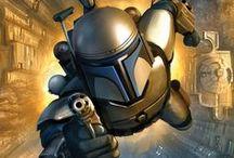 Movie - Film : Star Wars