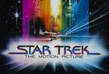 Movie - Film  : Star Trek The Movie