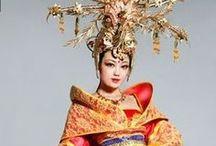 Art - Beautiful Asia : China