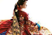 Art - Beautiful Asia : Korea