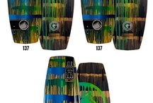 2013 Boards!  / by Liquid Force