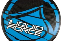 Party Accessories  / by Liquid Force