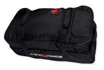 Luggage / by Liquid Force