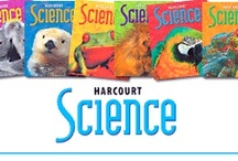 Science Fun & Lessons / check out my chemistry and space boards too :) / by Lara Kenney