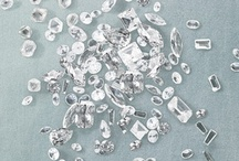 Jewellery Tips & Tricks / Tips for keeping your jewellery in good condition, fashion advice, tricks from experts.