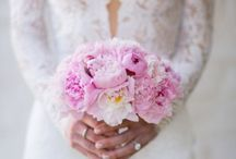 Weddings / by Marina M