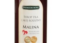 Syropy kulinarne 250ml/Culinary syrups 250ml