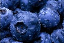Jagoda/Blueberry