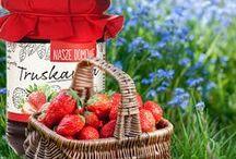Truskawka/Stawberry