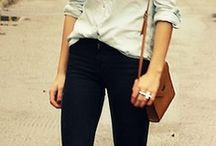 Fashion♡ / womens_fashion