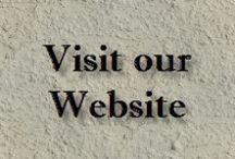 Home/Website / Check out Stucco Guzzo's Homepage!   www.guzzostucco.com