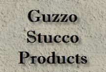 Check out our Products!