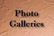Guzzo Stucco Photo Galleries