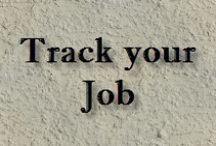 Track your Job with Guzzo Stucco