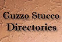 Guzzo Stucco Reviews & Directories