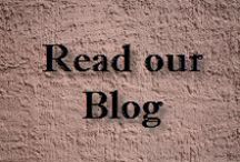 Guzzo Stucco Blog