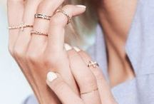 biżuteria, złoto, dekoracje