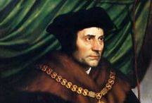 Hans Holbein the Younger 1497-1543 / by John Nichols