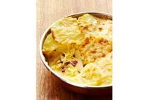 Top 7 Potato Bake Recipes