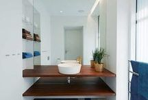 DIY Interior House Ideas