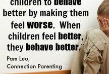 Parenting help!