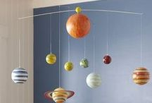 Solar System Gifts For Your Inner Geek