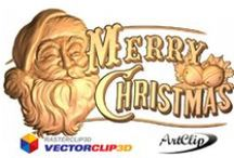 Events / All about ArtClip3D Software / by ArtClip3D, 3D Carving Software