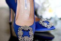 Shoes pls'
