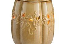 Wholesale Tart Warmers / Popular wax tart warmers at wholesale pricing. Great for personal use, as gifts, or to resale!